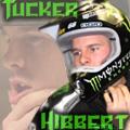 Tucker Hibbert Icon by GuitarInk