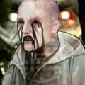 Condemned 2: Bloodshot Icon by GuitarInk