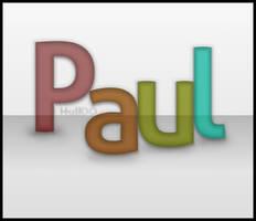 'Paul'