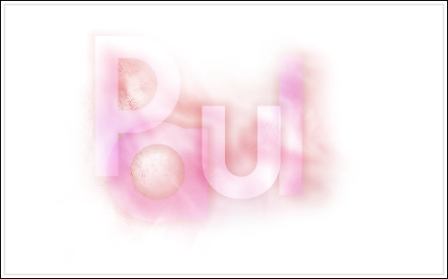 Paul - Typography by Paul-9107