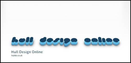 Hull Design Online 3D