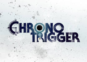 Revisiting Video Game Symbols: Chrono Trigger by hyperlixir