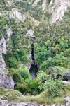 Caves of Skocjan