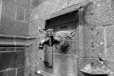 tap by ThePraiodanish