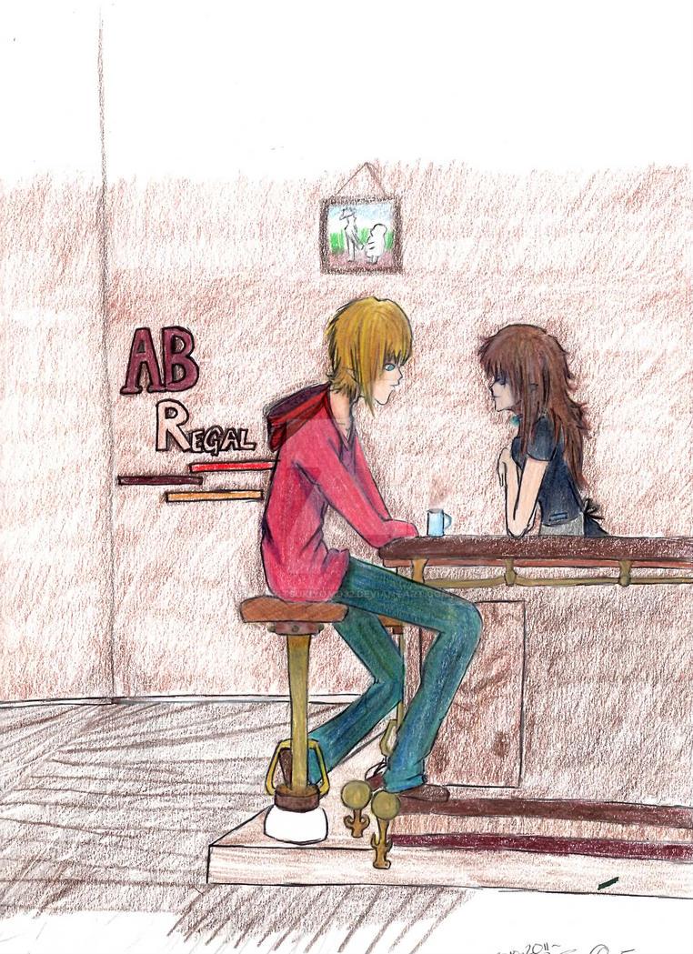 AB Regal by Noir-Tsukiyomo32