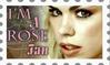 Rose Tyler Fan 2 by Zellykats-Stuff