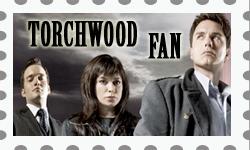 Torchwood 2 by Zellykats-Stuff