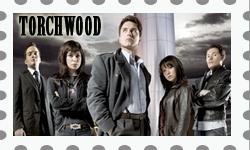 Torchwood 3 by Zellykats-Stuff