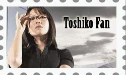 Toshiko Fan by Zellykats-Stuff