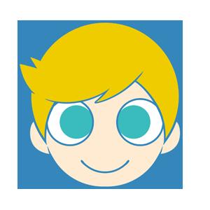 NOEYEBROW's Profile Picture
