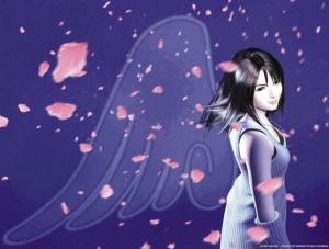ShinigamiTifa's Profile Picture