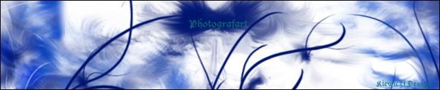 Photografart by kiewiczi