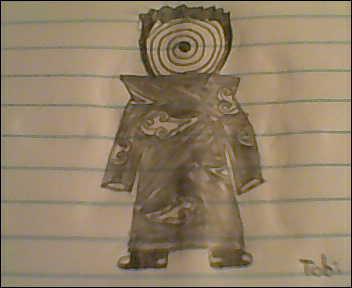 Naruto Drawings Tobi_by_wolfclan14