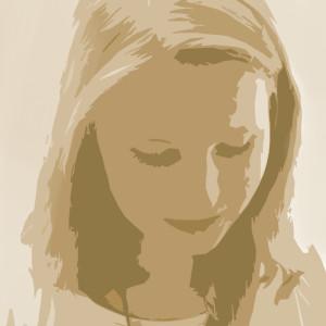 violetcrosshatch's Profile Picture