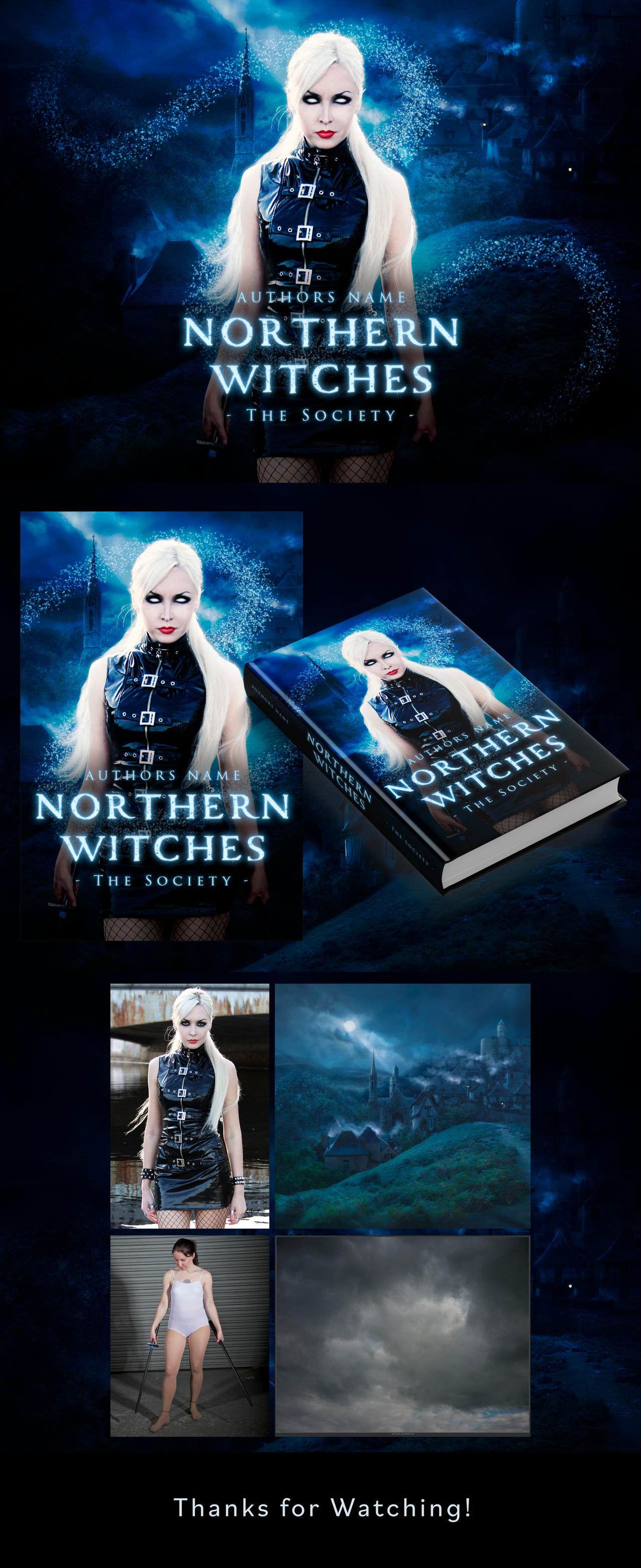 Northern-witches-apresentacao-1