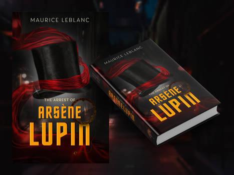 Arsene-lupin-book-mockup