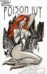 Poison Ivy 'Gray'