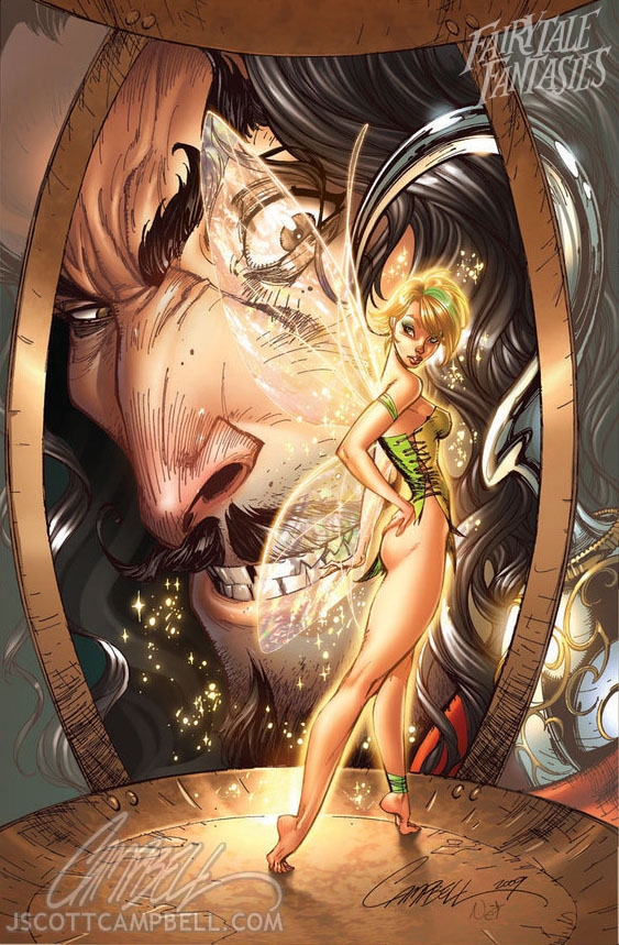http://orig08.deviantart.net/51ad/f/2010/271/3/b/tinkerbell_and_captain_hook_by_j_scott_campbell-d2z2nlg.jpg