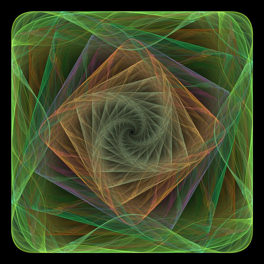 twirly by Mylasteffort