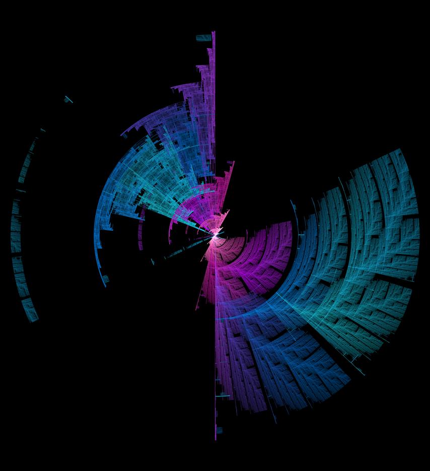 ancient data by Mylasteffort