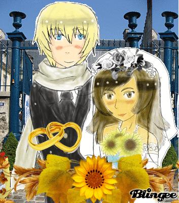 Commission.:Indiaaaaa:. by Spirit-Okami