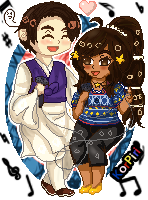 .:Com:. APH Pixel Korpiri by Spirit-Okami
