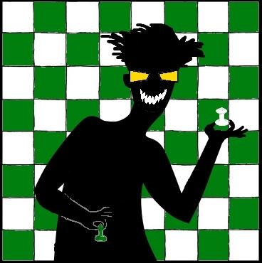 weregeek's Profile Picture