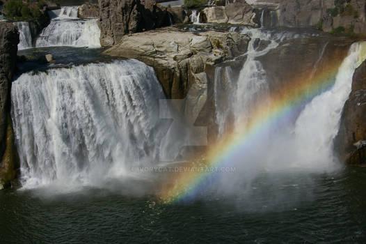 Shoshone Falls 1