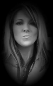 SpyKittie's Profile Picture