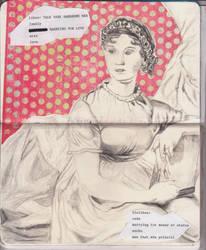 Miss Austen Coppola-ized by buffo84