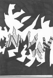 Caligari by buffo84