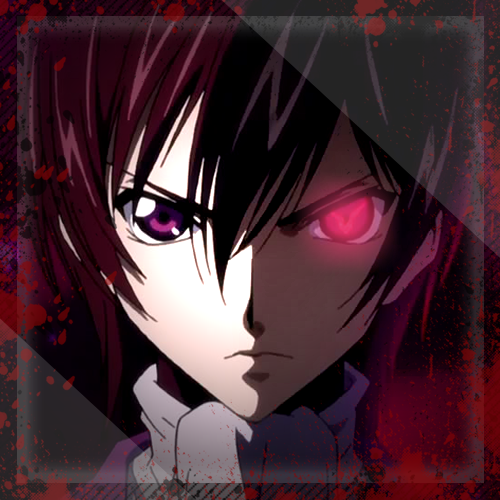 avatar_Nivites