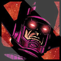 Galactus xat icon by MikeDarko