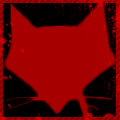 Katz xat icon 2 by MikeDarko
