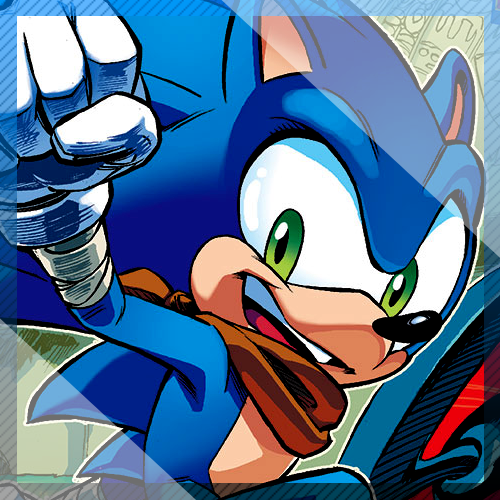 E se Personagens de Sonic com fossem Pokémons
