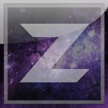 Misc: Zaine Skype avatar by MikeDarko