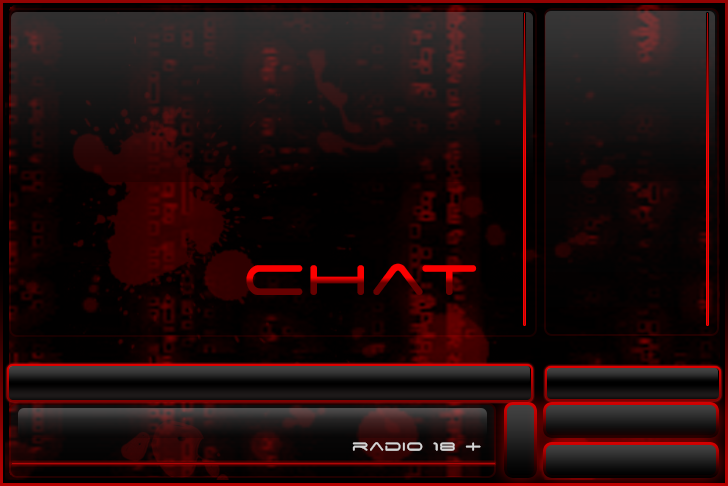 michigan chat room background