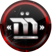 Misc: Perfect Darko kik avatar by MikeDarko