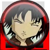 Code Lyoko: William kik avatar by MikeDarko