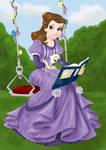 Belle Challenge