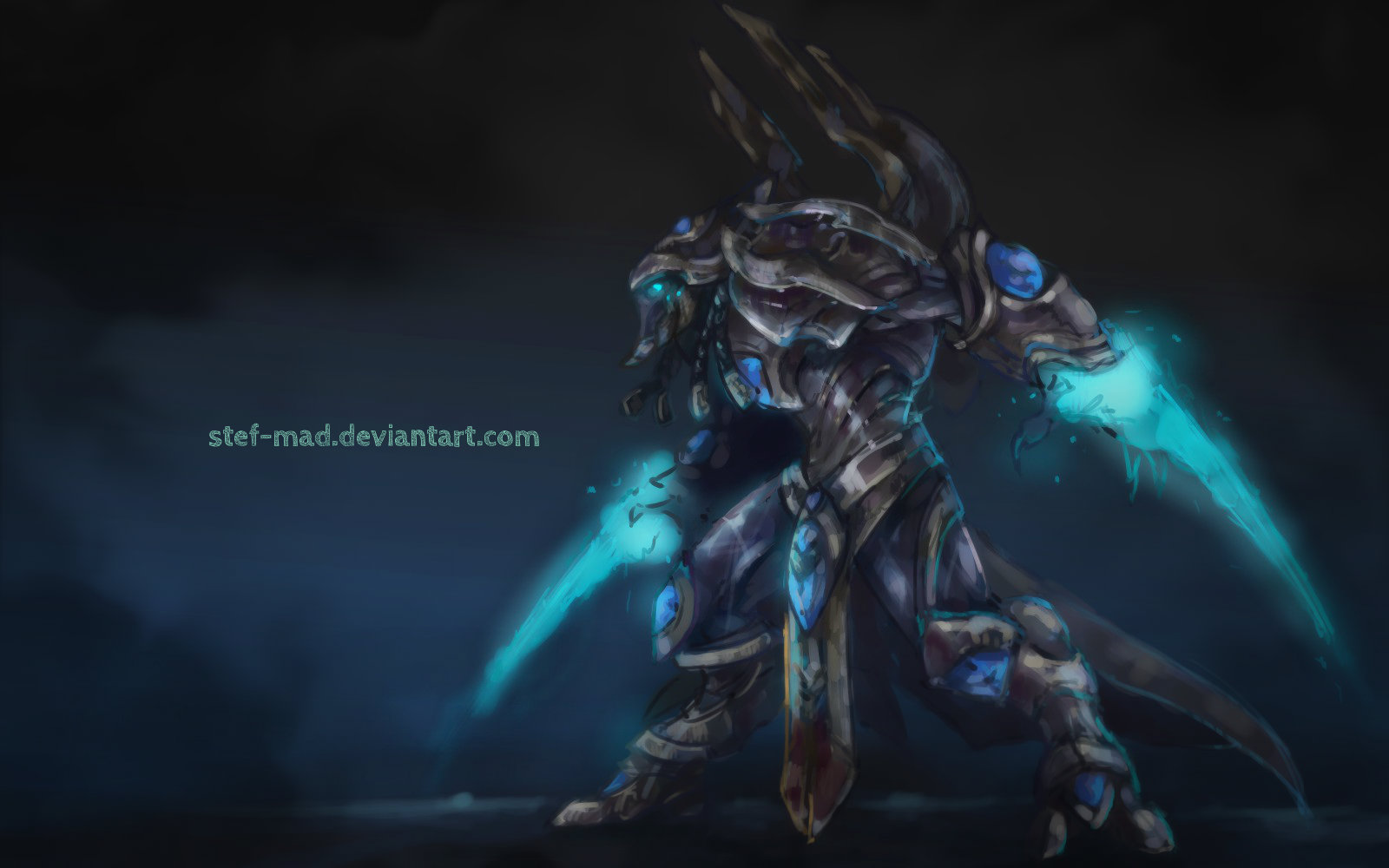 the gallery for gt artanis starcraft