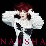 NARSHA - Album Cover