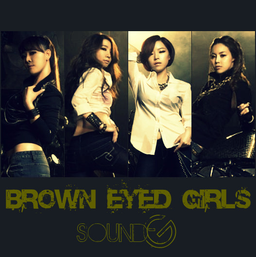 [K-POP]Brown Eyed Girls (브라운 아이드 걸스) - Part 2 209