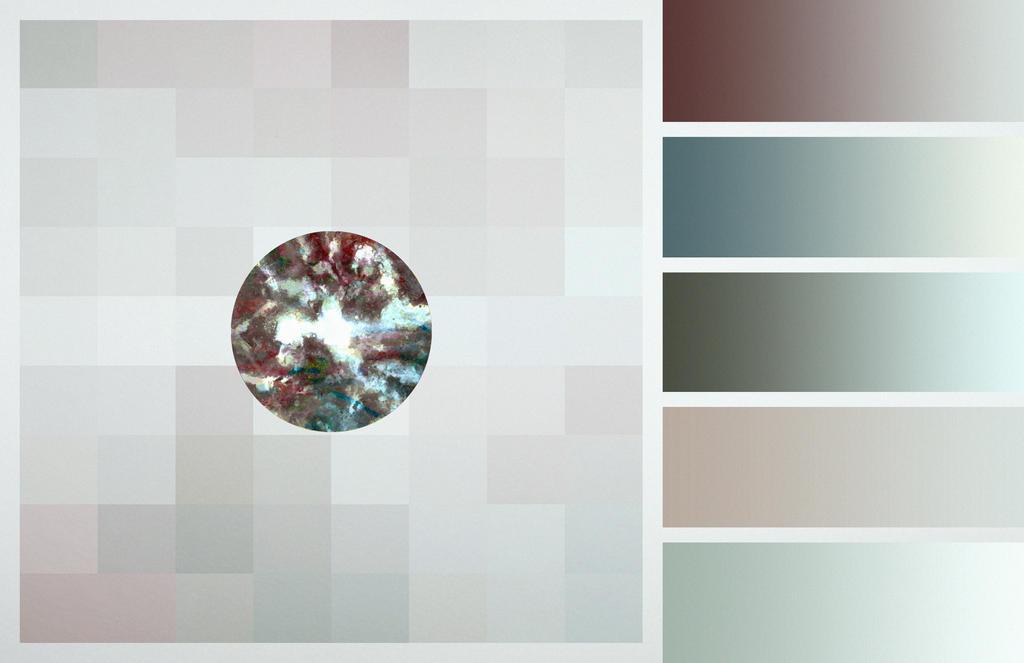 PalettePlanet 06