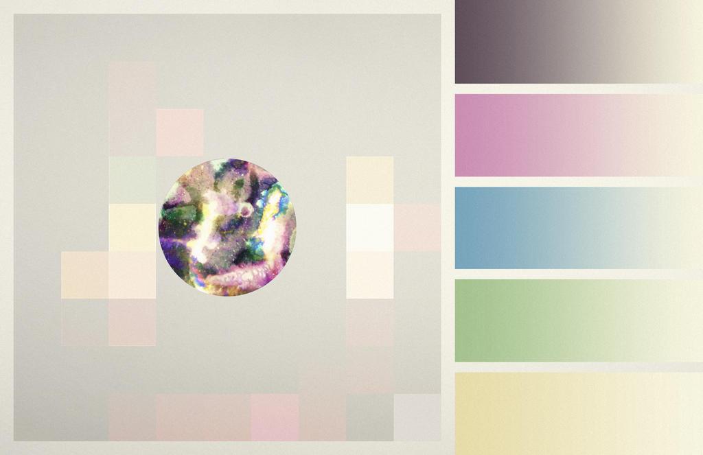 PalettePlanet 07