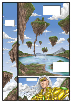 Ma9HnA comic page 1