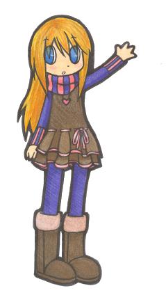 akiachan's Profile Picture
