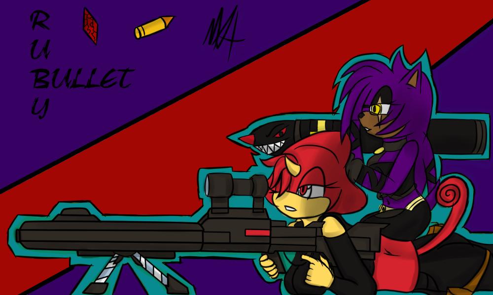 Skadu art and stuff. Rifle_and_Rocket_Full_by_MasterSkadu
