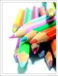Colors Power
