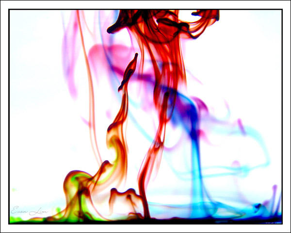 Some Artistic Wallpapers H2o___Color_Dance